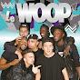 Le Woop
