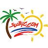 subicdotcom