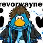 trevorwayne6