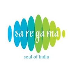 Saregama Movies