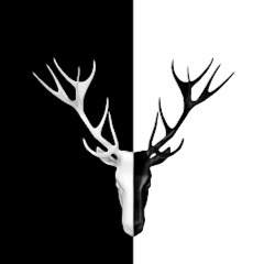 Wild Stag Productions