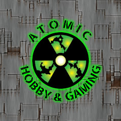 Atomic Hobby Shop