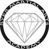 Ryer Martial Arts Academy