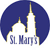 St. Mary's OCA Minneapolis