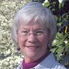 Vivian Carol