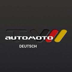 AutoMotoTV Deutsch