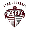 DCGFFL DC Gay Flag Football