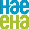 Hire Association Europe & Event Hire Association