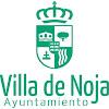 Ayuntamiento de Noja