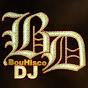 BouHisco DJ