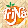 TriNa España