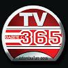 Gazete 365 TV