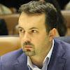 Dimitri Shashkini