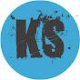 Kendoyll KSBEATS Simpson