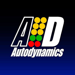 Autodynamics