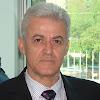 Nizar Abboud