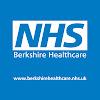 Berkshire Healthcare