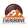 Evergroove Studio