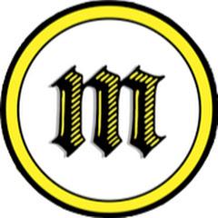 Moebio