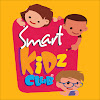 SmartKidzClub