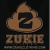 ZUKIECLOTHING
