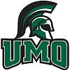 UMO Athletics