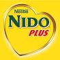 NIDO Plus Arabia
