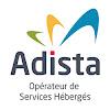 Adista Officiel