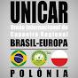 Capoeira UNICAR Wojkowice