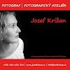 JosefKrizan