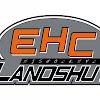 EHC Landshut