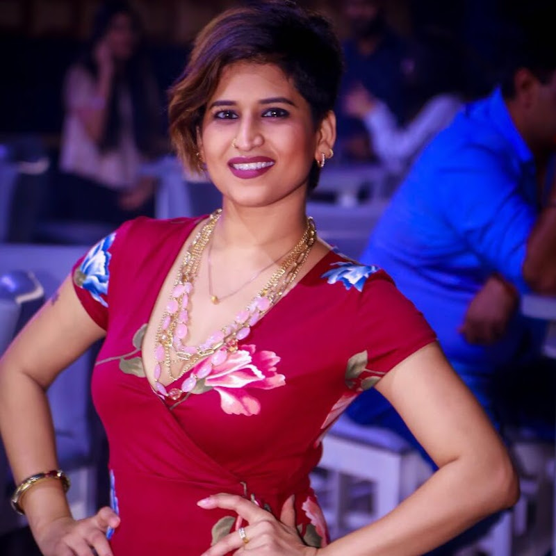 Vijaya Tupurani