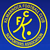 Kilmarnock Football Club Supporters Association