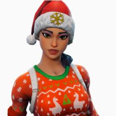 Watch New Fortnite Item Shop Countdown December 13th