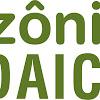 AmazoniaJudaica