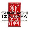 Shimbashi Izakaya