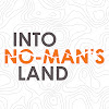 Into No Man's Land