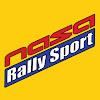 NASA Rally Sport