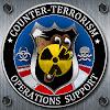 CTOS Center for Radiological/Nuclear Training