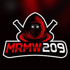 MrMw209