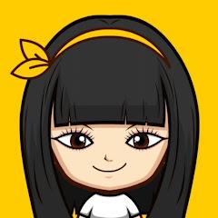Migoumi Chou