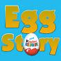 EggStory