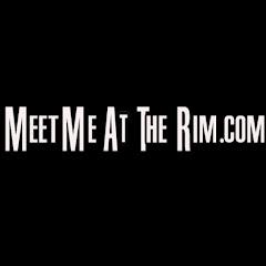 MeetMeAtTheRim