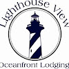 Lighthouseviewmotel