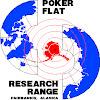 Poker Flat Research Range