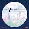 UTSA Institute for Economic Development
