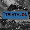iTriathlon