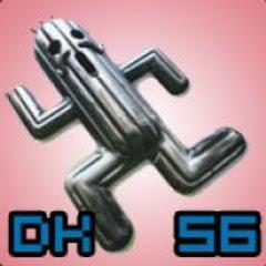 duffking56