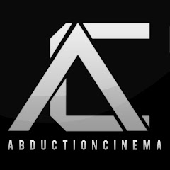 Abduction Cinema