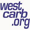 WESTCARB videos